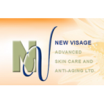 New Visage Advanced Skincare & Anti Aging Ltd.