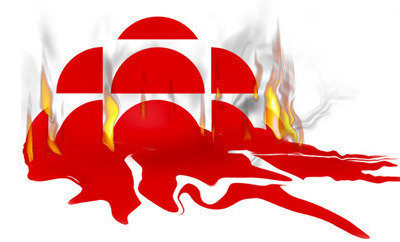 The Canadian Broadcasting Corporation – Mother Station or Media Terrorist?