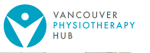 Vancouver Physiotherapy Hub